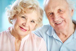 רשת בית בלב לבני הגיל השלישי