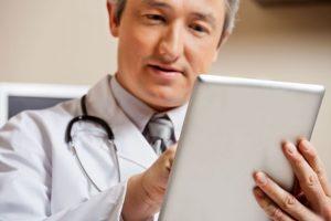 וידאו צ'אט עם רופא בקופות החולים השונות