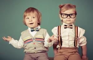 משקפיים לילדים בקופות החולים