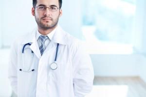 רפואה דחופה במאוחדת