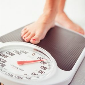 טיפולים להשמנת יתר