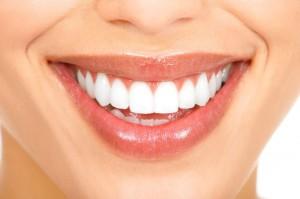 טיפול יישור שיניים