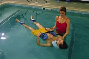 טיפול בחולי ניוון שרירים